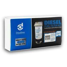 Donaldson P902976 Fuel Filter System
