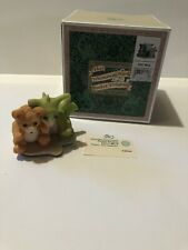 """""""Spilt Milk"""" Whimsical World Of Pocket Dragons Real Musgrave with Box"""