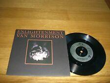 """Van Morrison-enlightenment.7"""""""