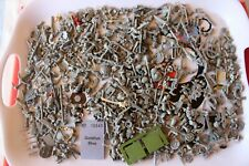 Games Workshop Warhammer / WH40K Bits Box Job Lot Spares 40K Lot Arms Weapons