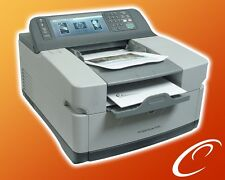 HP 9200C Digital Sender · Q5916A · Dokumentenscanner