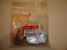 New OEM HONDA GL1800 18390-MCA-325 Frame weld parts kit