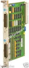 Siemens 6FX1118-4AB01 6FX1 118-4AB01 SINUMERIK 3 Digital Input/Output Module