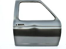 1984-1990 BRONCO II AND 1983-1992 FORD RANGER OEM RH DOOR ASSEMBLY