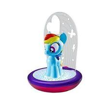 My Little Pony 278MPY - Magisches Nachtlicht Lampe Nachttischlampe Kinderlicht