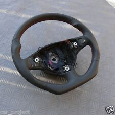 LENKRAD für ALFA ROMEO 147 (937), 156, GT, GTA. Volant.Steering Wheel