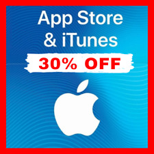 PDF GUIDE ▶️🔥 Get Apple App Store & iTunes Gift Cards 20-30% OFF Discount 🔥