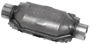 Catalytic Converter-Standard Universal Converter Walker 15036