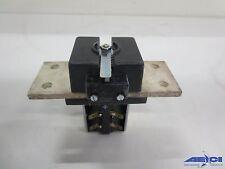 CURTIS ALBRIGHT SW500A-54 CONTACTOR 54V CO - CASE OF 5 EA