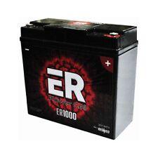 Energie Er1000 1000 Watt 12 Volt Power Cell