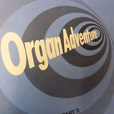 Hal Leonard Organo avventura parte 2: #57 Ti amo veramente