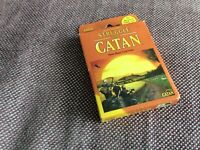 Catan Studios CN3142 Struggle for Catan
