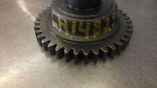 CH14825 650 John Deere Gear