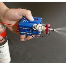 2FastMoto Fuel Injector Cleaner Tool Cruiser Street Bike Maintenance Triumph