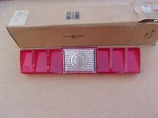 NOS MoPar 1975 1976 1977 Dodge Royal Monaco Passenger Side Tail Light Lens