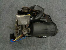 2006 FORD EXPEDITION LIMITED OEM FACTORY AIR SUSPENSION PUMP COMPRESSOR
