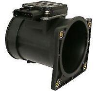 Herko Mass Air Flow Sensor MAF261 For Ford Mercury Contour Cougar 96-04