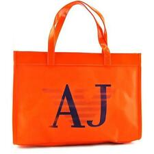 ARMANI Bags & Handbags for Women
