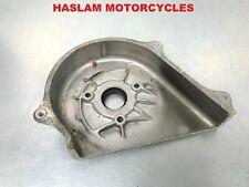 Honda ST 1100 Pan European 1990-2001 timing belt set inspection oil air filter