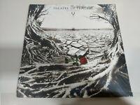 "Theatre Of Tragedy Remixed 2019 White Vinyls - 2 X LP vinyl 12 "" Neu - 3T"
