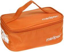 Large Medpac