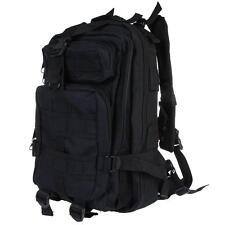 Outdoor Sport Military Tactical Backpack Rucksacks Camping Trekking BagS New