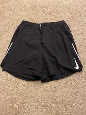 nike elite running shorts
