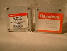 Montageplatte Raychem RPG MPRJ13-248 x 148 mm