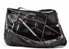 Decathlon Fahrrad transporthülle transporttasche