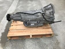 06 07 CADILLAC STSV STS-V AUTOMATIC TRANSMISSION TRANS FOR NORTHSTAR 4.4 LC3 65K