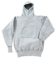 Mens Thermal Double Thick PO Hooded Sweatshirt  S-3XL