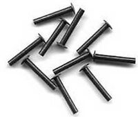 PA13A791 KNUCKLE COUPLER RIVETS for AMERICAN FLYER S Gauge TRAINS