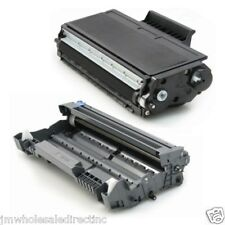 Combo For BROTHER DR620 DR-620 DRUM + TN-650 TN650 TONER HL5340D 5370DW MFC8480