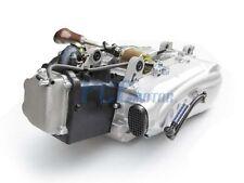 150CC GY6 150 ATV GO-KART CVT ENGINE MOTOR BUILT-IN REVERSE V EN31-BASIC