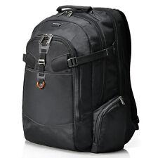 "Rucksack Everki Titan schwarz Notebook bis 46,74 cm (18,4"") Nylon Backpack Gamer"