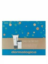 Dermalogica Daily Glow Duo Gift Set Precleanse Balm 15ml & Daily Microfoliant 4g