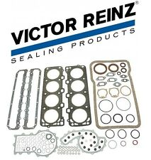 For Porsche 928 1983-1984 Engine Full Gasket Set Reinz 928 100 901 01
