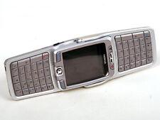 Original Retro Classic Nokia E70 -(Unlocked) GSM Symbian Smartphone