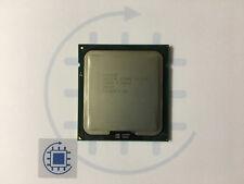 Intel Xeon E5-2407 SR0LR 2,20 GHz QuadCore LGA1356 Prozessor