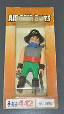 airgamboys airgam boys pirata 09100