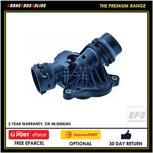 Thermostat for BMW X5 E53 - TTH515