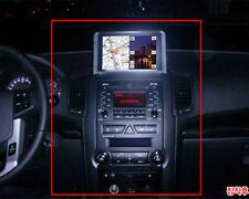 """(fit: 2011 Kia Sorento R) 7"""" GPS Dash Fascia Audio About Integrated DIY KIT"""