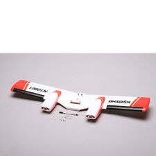 aile rouge EP AIRIUM PIPER PA34 KYOSHO a0961-11r 701647
