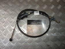 OPEL KADETT E 1.6D VAUXHALL ASTRA Mk2 & BELMONT 1.6D & 1.7D Clutch Cable QCC1287