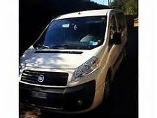 Breaking  FIAT SCUDO 1.6  2007 - 2015  ALL NEW AND OLD PARTS ON SHELF