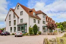 3 Tage Urlaub Sachsen 2 Pers. + Frühstück Hotel Zwickau Reise Gutschein Kultur