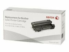 Brother Xerox DR-3000 Genuine Original Imaging Drum Unit Kit 003R99708 .