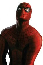 Amazing Spiderman 50 vol 5 851 Alex Ross Timeless Variant Nm