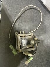 1983-1988 Toyota Pickup 22R Ignition Coil Igniter Module Carb Unit 89620-35140