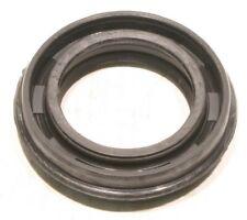 Yamaha SS 440, 1980-1985, Mag Side Crankshaft Oil Seal, 93103-32156 - SS440